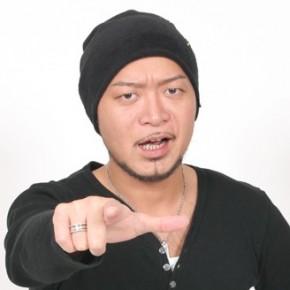https://hisshobon.com/sys/wp-content/uploads/2013/01/arashi.jpeg