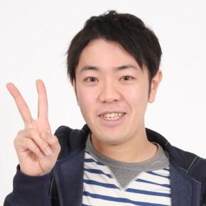 https://hisshobon.com/sys/wp-content/uploads/2013/01/yamato-1.jpeg