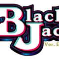 ネットが人気コスプレイヤー「えなこ」主演の「ハイパーブラックジャック」を発表